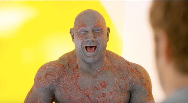 drax-guardians-of-the-galaxy-laughing-217301