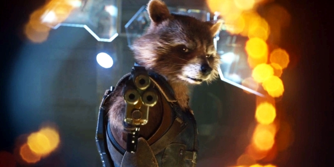 Guardians-Galaxy-2-Trailer-Rocket-Raccoon.jpg