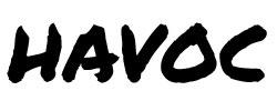 havoc_smlg