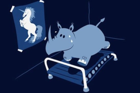 Funny-Workout-Motivation-3